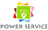 Power Service Salerno